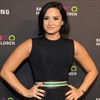 Demi Lovato's 'empowering' nude photoshoot-Image1
