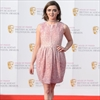 Maisie Williams worries about spilling Game of Throne secrets-Image1