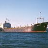 Veteran bulk carrier lost in the Atlantic