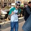 Zayn Malik loves 1D's new song-Image1