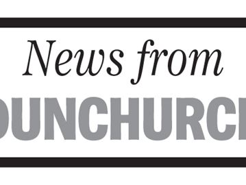 Dunchurch News