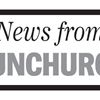 Dunchurch News