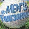 The Men's Foursome