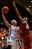 No. 10 Oregon State defeats No. 8 Stanford 50-47-Image4