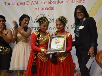 DiwaliFest