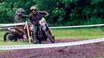 Dirt bike rider eyeing provincial series win