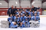 Niagara Battle 2015 champions