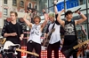 5 Seconds of Summer get hands-on with ticket sales-Image1