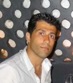Missing Vaughan man found dead