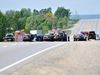 Highway 10 fatality