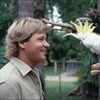 Bindi Irwin's heartfelt birthday tribute for dad Steve Irwin -Image1