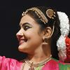 Festival of India's Heritage