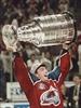 Sakic, Koivu, Selanne to IIHF Hall of Fame-Image1