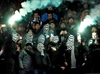 Besiktas out of Champions League in 6-0 loss to Dynamo Kyiv-Image4