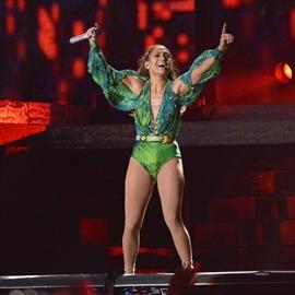 Jennifer Lopez set for $26.3m Vegas deal-Image1