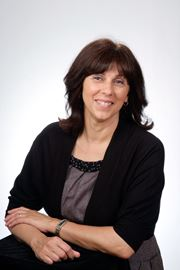 Brampton Regional Councillor - Ward 7&8: Cheryl Rodricks