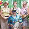 Board the Minnow for Community Care