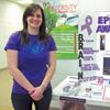 Epilepsy misconceptions still common