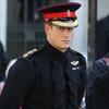 Prince Harry to return to royal duties-Image1