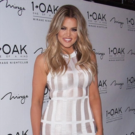 Khloé Kardashian's risque photo nerves-Image1