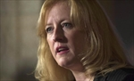 Clarity needed on benefit pitfalls: Raitt-Image1