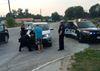 Arrest in Lindsay