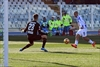Quick fix: Zeman turns last-place Pescara around in 3 days-Image1