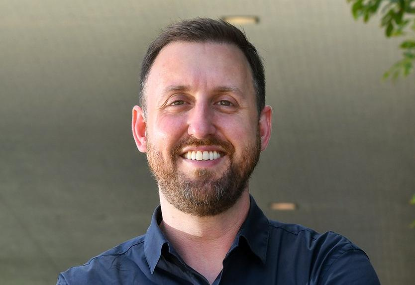 Cameron Kroetsch