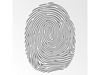Local company offers fast & secure criminal record checks, fingerprinting services