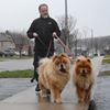 Barrie seniors' pets should be grandfathered: owner