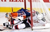 Schneider perfect as Devils blank Oilers-Image1