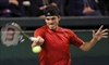 Dancevic to face Darcis in Davis Cup tie-Image1