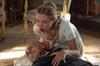'Kung Fu Panda 3' tops Super Bowl weekend at box office-Image3