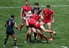 Canada learns Olympic qualifying rugby draw-Image1