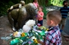 Canada's zoos reminded about safety after gorilla death-Image1