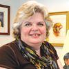 Kim Robertson