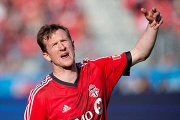 Toronto FC's defensive concerns continue-Image1