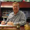 Rick Milne