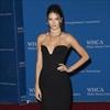 Kendall Jenner starstruck by President Obama-Image1