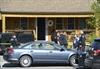 PHOTOS: East Hamilton shooting