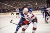 Erik Karlsson has evolved for the Senators-Image1