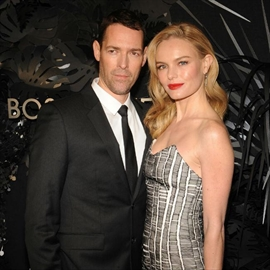 Kate Bosworth fell in love at first sight-Image1