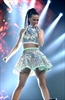Katy Perry to perform at Super Bowl halftime show-Image1