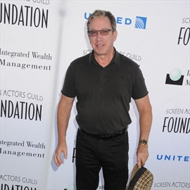Tim Allen selling $1.95m Hollywood home -Image1