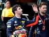 Ricciardo misses start, exits early at F1 Australian GP-Image2