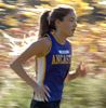 PHOTOS: 2016 HWIAC cross country championships