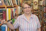 Longtime Alliston bookstore closing its doors
