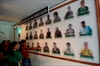 Colombian bar pays homage to soccer players killed in crash-Image2
