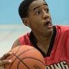 Halton Tier 1 junior basketball final
