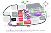 2015 Honda Indy map